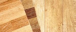 soorten houten vloeren